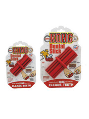 Kong Company Dental Kong for Dogs