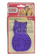 Kong Company Zoom Groom for Cats