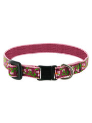 Lupine Cherry Blossom Breakaway Cat Collar
