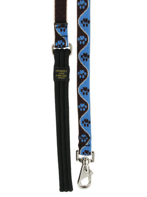 Lupine Muddy Paws Lead