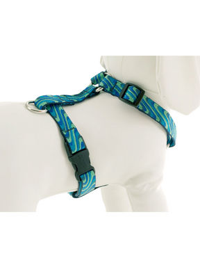 Lupine New Wave Roman Harness