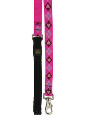 Lupine Puppy Love Lead