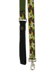 Lupine Bone Hunter Lead
