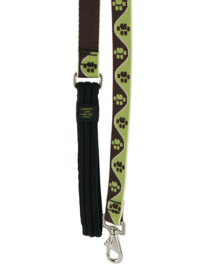 Lupine Mud Puppy Lead