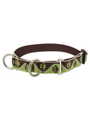 Lupine Mud Puppy Combo Collar