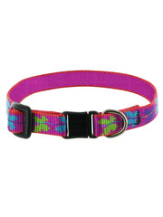 Lupine Wing It Breakaway Cat Collar