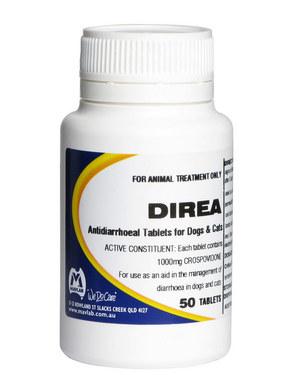 Mavlab Direa Tablets