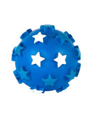 Star Vinyl Ball