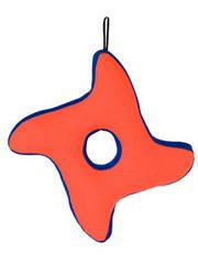 Aqua Star