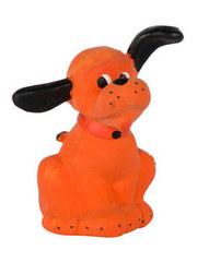 Fred the big eared dog