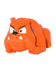 Bulldog Toy