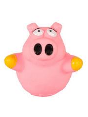 Patrick Pig