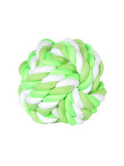 Rope Knot Ball