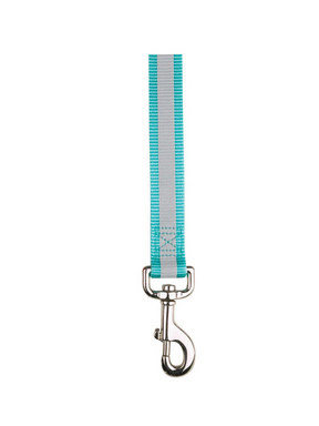 Pet Edge Reflective Lead