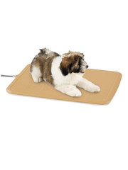 Pet Edge Heated Kennel Pad