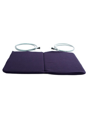 Pet Edge Heated Kennel Pad Cover