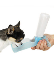 Pet Edge Handi-Drink