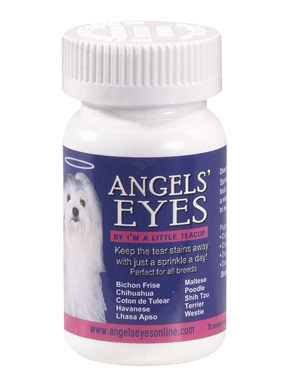 Pet Edge Angels Eyes For Dogs At Pet Shed