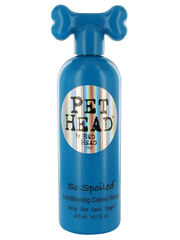 Pet Head So Spoiled Conditioning Cr&egrave;me Rinse