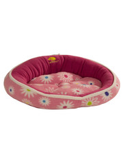 Premier Pet Catnapzzz Bolster Bed
