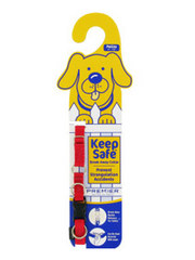 Premier Pet KeepSafe Break-Away Dog Collar