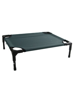 Guardian Gear Elevated Pet Cot