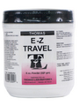 Thomas Laboratories E-Z Travel Powder
