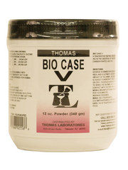 Thomas Laboratories Bio-Case V