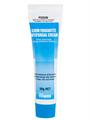 Troy Fungafite Antifungal Cream