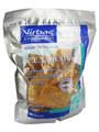 Virbac CET Hextra Premium Chews for Dogs